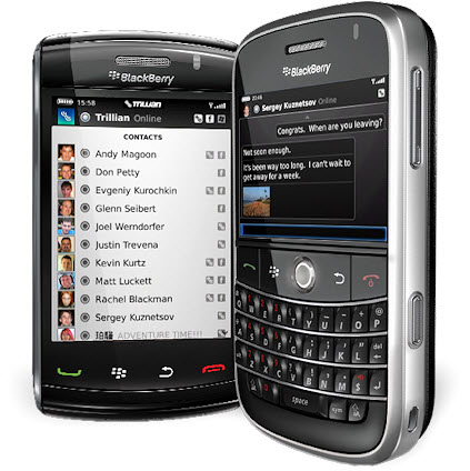 /sites/crackberry.com/files/u7860/trillian-for-blackberry1.jpg