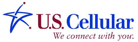 US Cellular Offering Battery Swaps For Free!