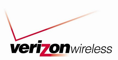 Verizon Prepaid Data Plans BlackBerry
