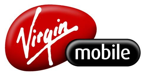 Virgin Mobile To Offer BlackBerry Bold 9700 And BlackBerry Curve 8530