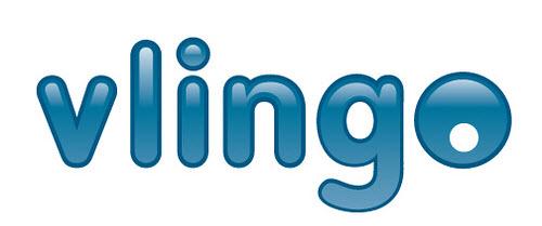 Vlingo For The BlackBerry Storm2
