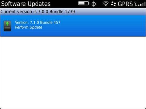 Verizon OS 7.1.0.163