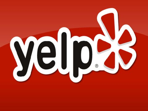 Yelp Arrives In BlackBerry App World