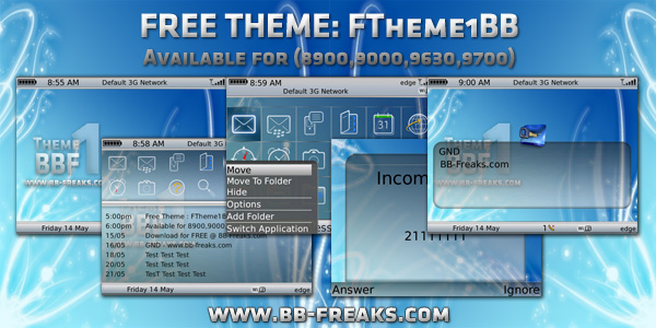 FTheme1BB