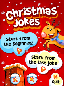 Funniest Christmas Jokes