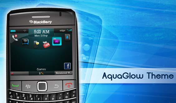 AquaGlow