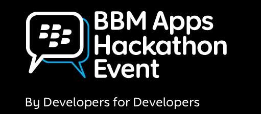 BBM Hackathon