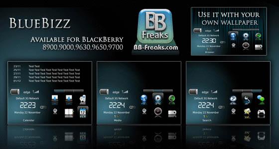 BlueBizz by BB-Freaks