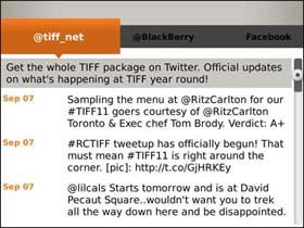 tiff for BlackBerry
