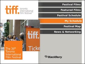 tiff for BlackBerry