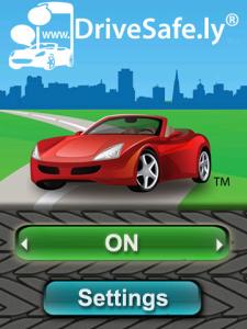 DriveSafe.ly Enterprise