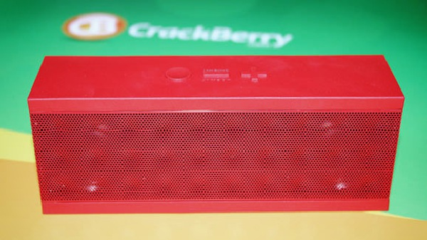 review jawbone jambox a wireless speaker for all your audio needs rh crackberry com Microsoft Quick Guide Windows 8 Quick Start Guide