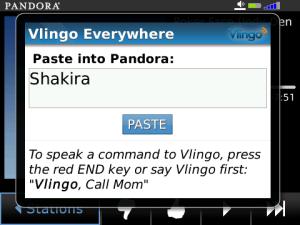 Vlingo Plus
