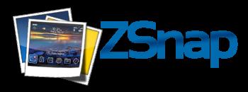 ZonaSnap