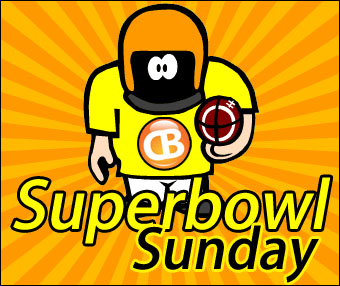 Bowl Game Countdown