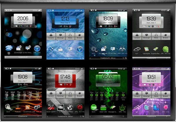 SUPERMAX-HTC by GTT