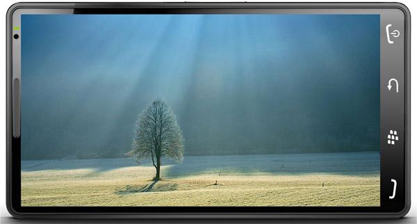 xRuhRohx BBXPhone