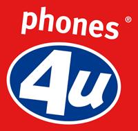 Phones 4 U