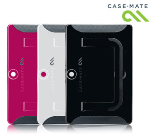 Case-Mate POP! Case for BlackBerry PlayBook