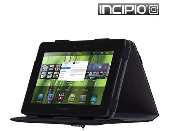 Incipio Premium Kickstand for BlackBerry PlayBook
