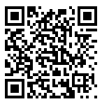 Learn Chinese QR Code