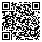 Ode to Gravity QR Code