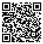 Photo Editor Extreme QR Code