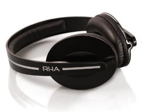 RHA CA-200