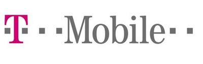 T-Mobile Logo