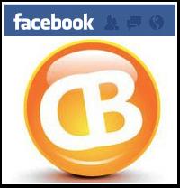 CB Facebook