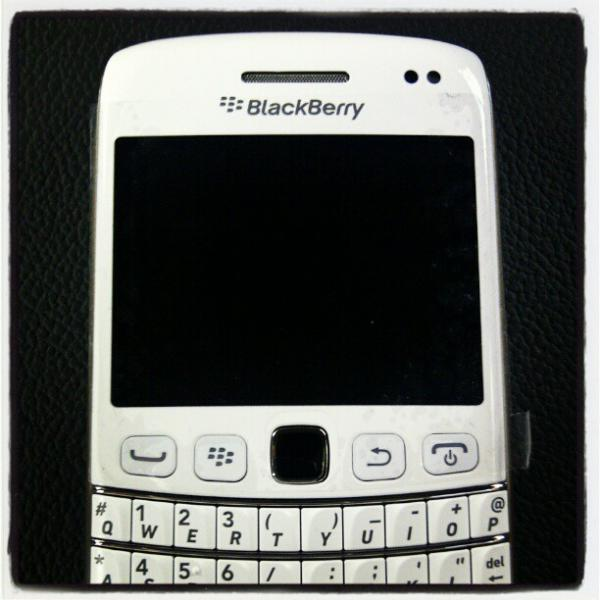 White 9790