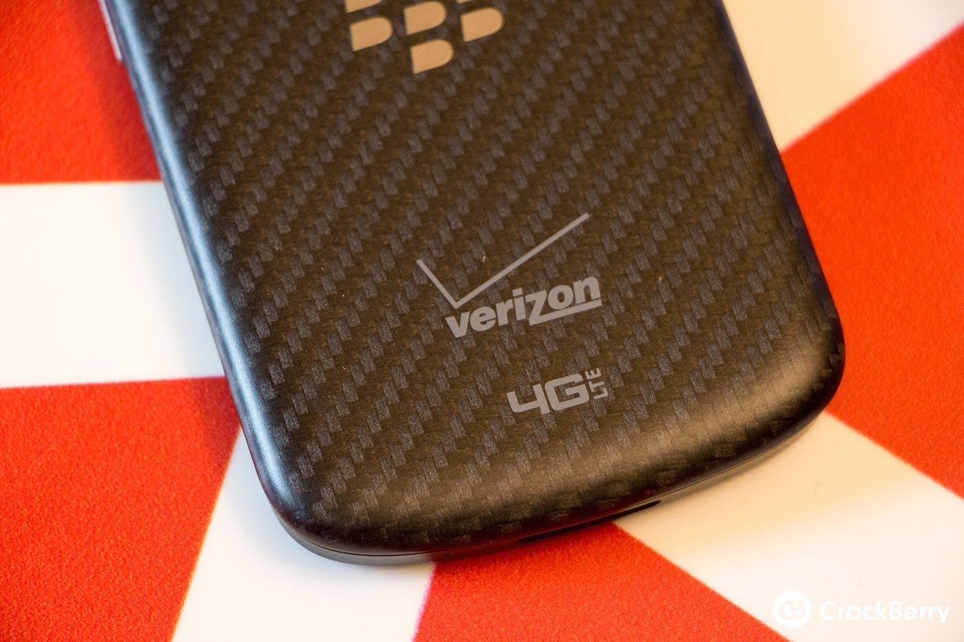 Xin các thánh phán em Q10 Verizon này ạ  Hàng chỗ bác Hưng